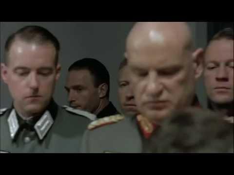 Németország megtelt – Merkel bukása (Mandiner.hu)