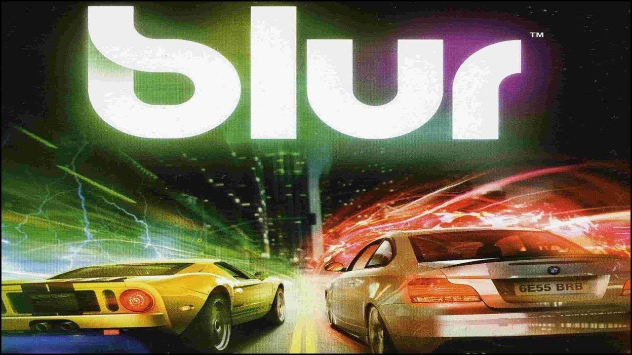 632d3ab24 how to download blur for pc by Fever Of Games