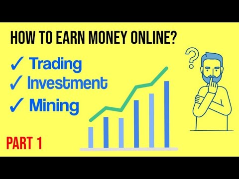 Trading options on ally invest tutorial youtube