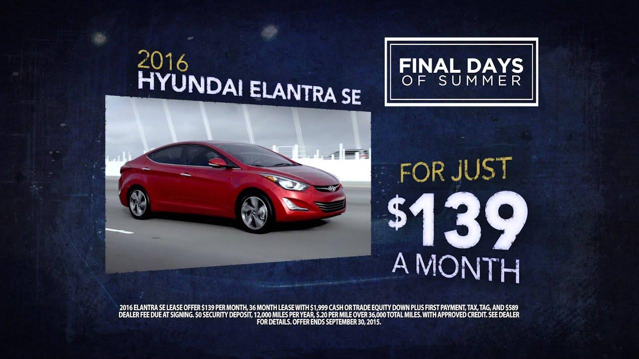 Marvelous Hyundai Sonata Sport Special Offer | Key Hyundai | Jacksonville, FL