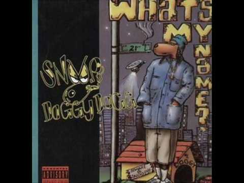 Snoop Doggy Dogg - G'z and Hustlas ( Instrumental ) - YouTube
