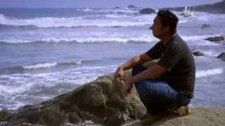 探索新美台灣(Finding Formosa)01 - 南島原美麗 公視HD預告