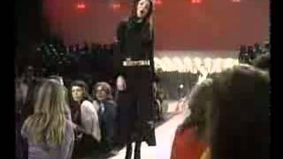 Vicky Leandros   Ich Bin Wie Ich Bin Je Suis Comme Je Suis1972