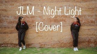 9X9 Night Light Cover by JLM.mp3