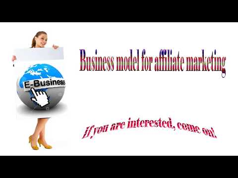 Create your own online business today!