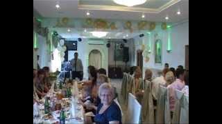 Тамада на свадьбу в Коломне. http://www.kolomna-svadba-tamada.com