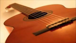 Amsterdam Guitar Trio - Bach: Concerto No.5 in D, BWV 1050 2. Affetuoso