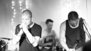 Петля Пристрастия- Груз (More Music Club, 17.06.2017)