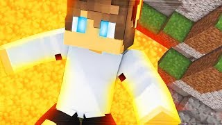 Best of Herobrine Hacker vs Psycho Girl Songs (Top Minecraft Songs)