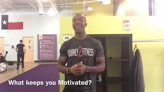 Motivation #Lifestyle #Motivation #Fitness