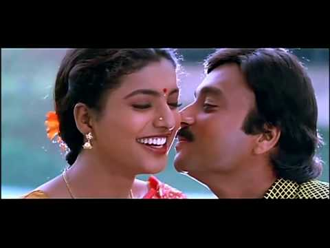 Unnidathil Ennai Koduthen Full Movie Songs | Tamil Movie Video Jukebox