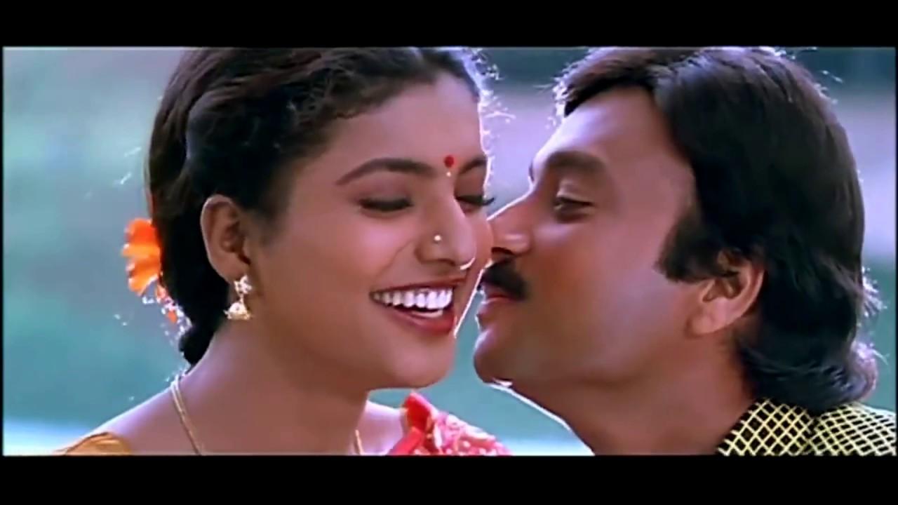 Unnidathil Ennai Koduthen Tamil Mp3 Songs Download