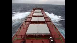работа в море(работа в море., 2012-06-09T17:53:39.000Z)