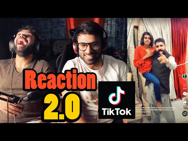 Youtube Trends in Pakistan - watch and download the best videos from Youtube in Pakistan.