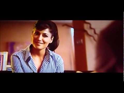 Allah Maaf Kare - Desi Boyz Feat. Akshay Kumar, Chitrangada Singh_(480p)2.flv