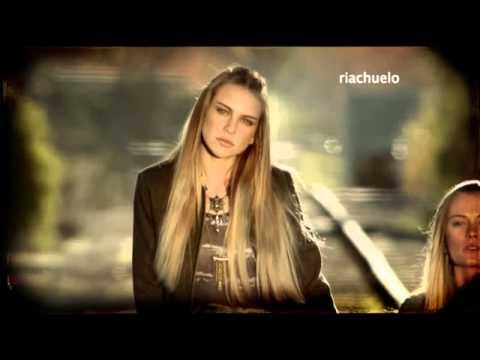 música-do-comercial-coleção-riachuelo-outono-inverno-2013
