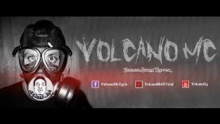 Volcano Mc || MIX || فولكينو امسي || ميكس || ~