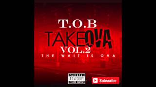 Download TOB - Oiu (TakeOva Vol.2) MP3 song and Music Video