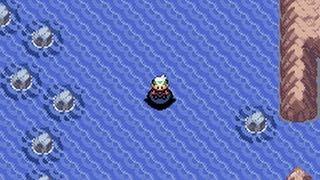 Top 10 Pokemon Ruby/Sapphire/Emerald Music by Morikazu Aoki