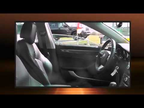 2011 cadillac cts 3 0l heated seats dual climate. Black Bedroom Furniture Sets. Home Design Ideas