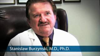 Burzynski, The Movie (Pt 1; Trailer 2) Cancer Is Serious Business