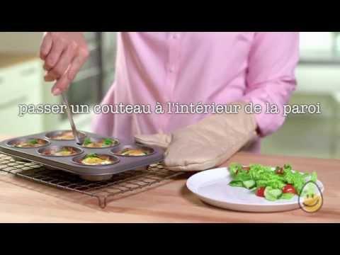 recette-d'oeuf-en-nid-de-jambon
