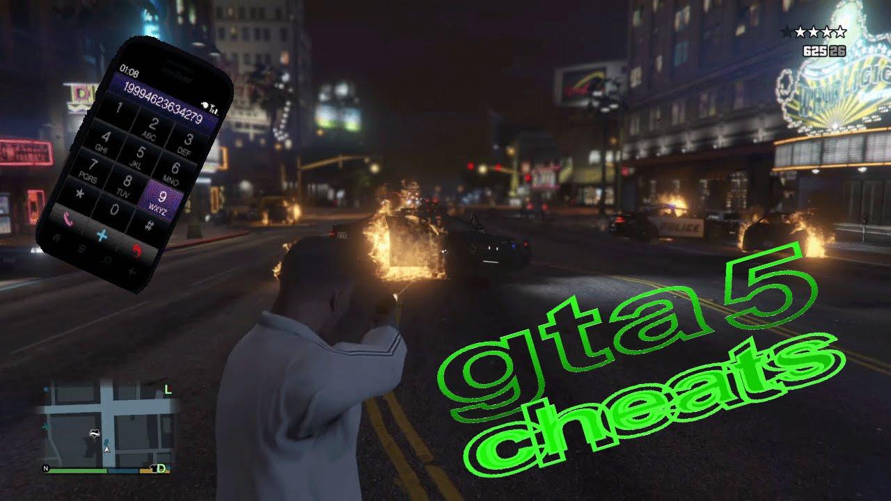 Cheats For Gta  Xbox  Flying Car