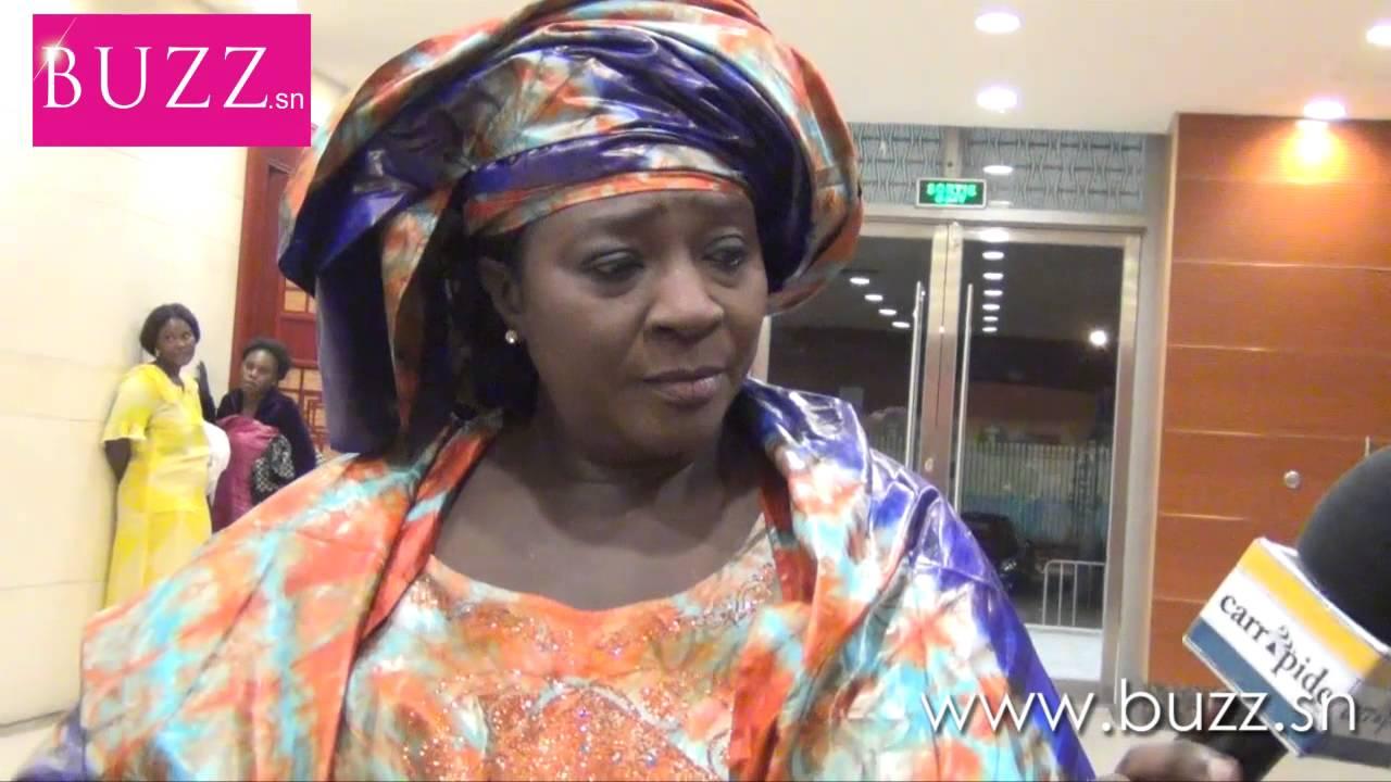 musique senegalaise-