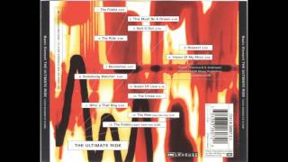Basic Element - The Ultimate Ride (1995, Full Album)