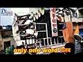 Shree Kripa dhumal durg   मोर गांव के शीतला दाई CG भक्ति Song   sounds great   world best dj dhumal