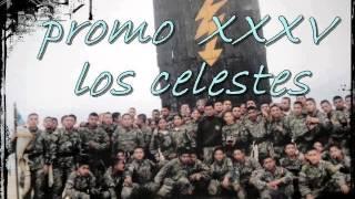 COLEGIO MILITAR PEDRO RUIZ GALLO XXXV