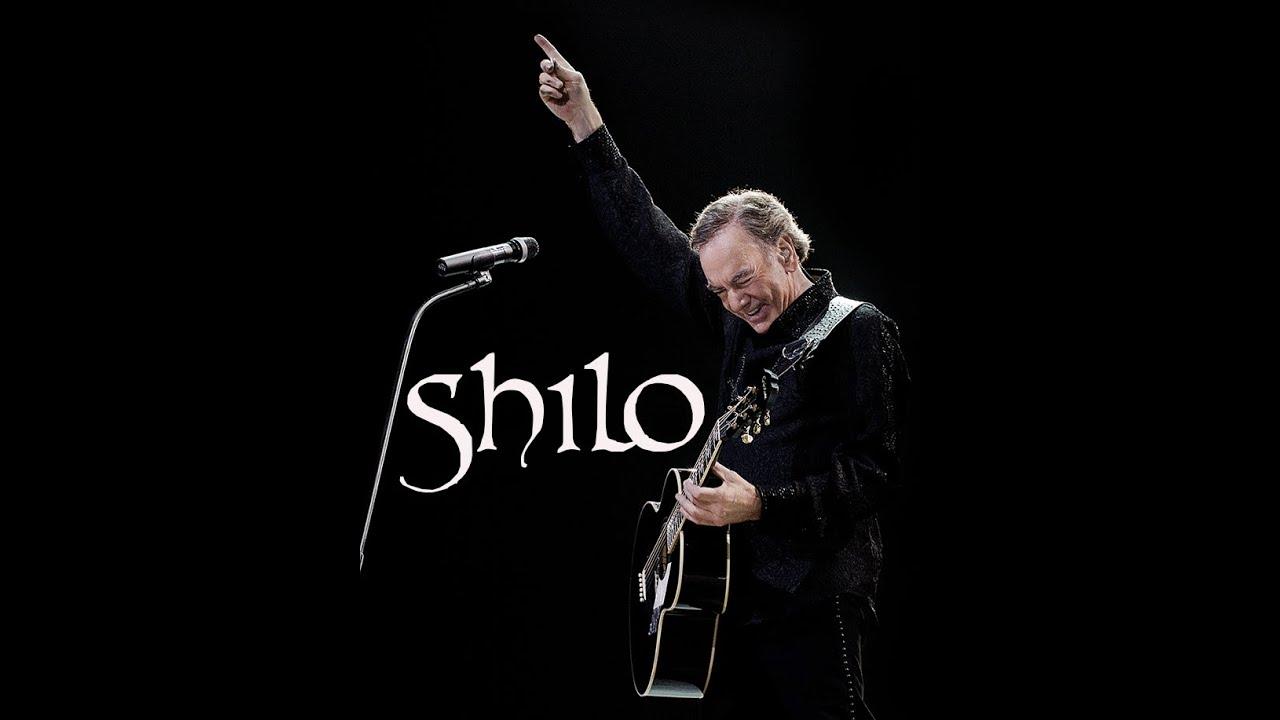 Lyric shilo lyrics : Neil Diamond - SHILO - YouTube