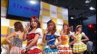 2018年1月12日(金)~14日(日)カスタムカーの祭典「東京オートサロン」が...