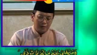 H. Muammar Z.A. Al Lail