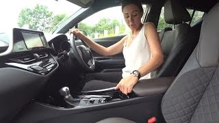 видео Тойота Филдер 2013 года: обзор гибридной версии