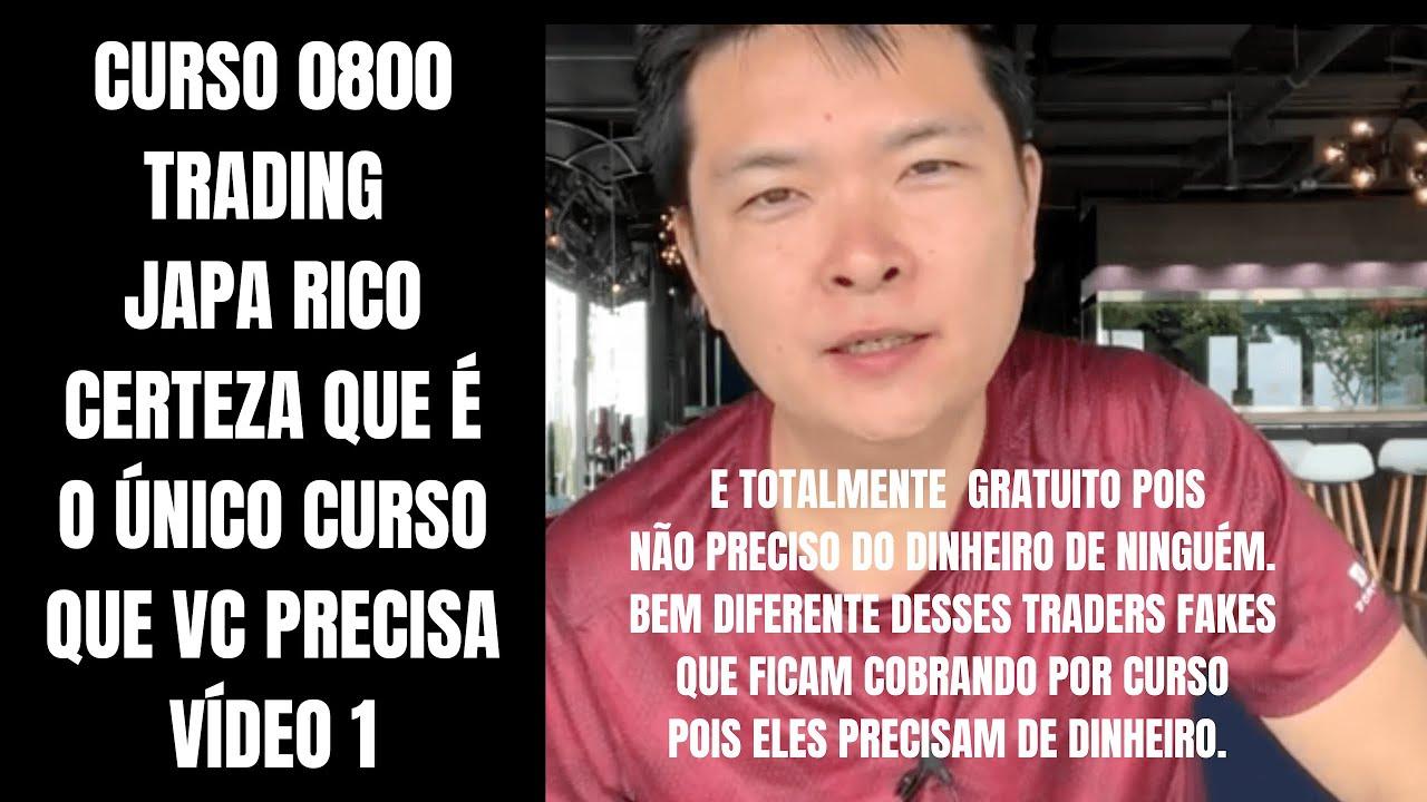 Curs Forex One: Video 4 - Tipuri de trading - Cursuri Forex