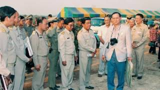 MV ธ สถิตในดวงใจไทย ชั่วนิรันดร์   ฉันเกิดใน ร.๙   NIGHT TINGLE   ThairathTV