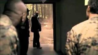Planeta Feroz - Trailer Oficial