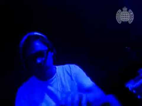 Trafik Live in Ministry Of Sound - Singapore.mp4
