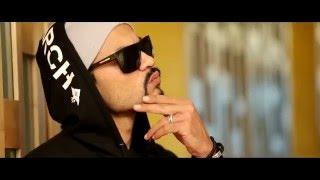 Download Hindi Video Songs - Bohemia live singing jaguar rap! Bohemia live in India! Jaguar Muzical Doctorz Sukhe Feat Bohemia