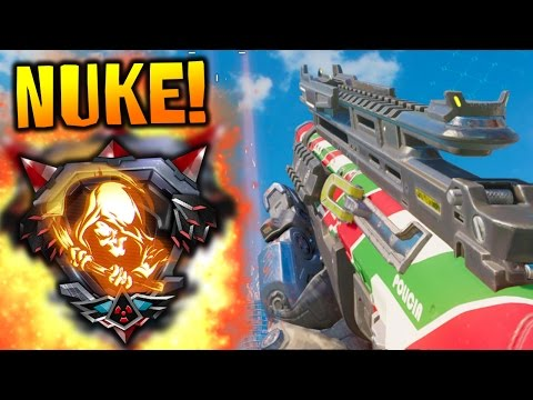 """""""FLAWLESS VMP NUCLEAR!"""" - LIVE w/ TBNRfrags #2   Call of Duty: Black Ops 3"""