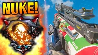 """FLAWLESS VMP NUCLEAR!"" - LIVE w/ TBNRfrags #2 