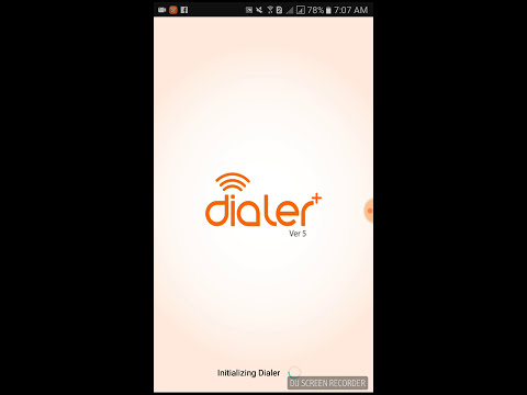 How To Download Itel Mobile Dialer Plus in others country