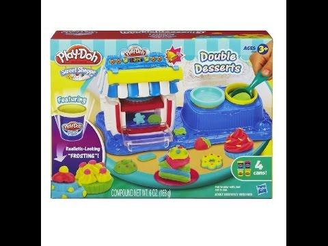 Пластилин play-doh купить в интернет-магазине товаров для детей denma77 с доставкой. Отзывы, распродажи, акции, скидки.
