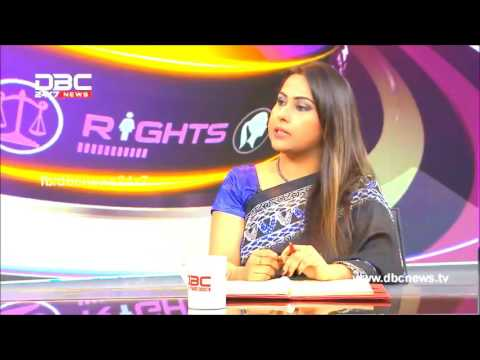 Rights of Women in Bangladesh