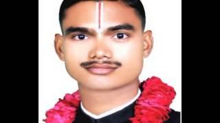 PAWAN TIWARI,9452650901,9794661780,  BHAJAN, -1, BHAGWAT KATH