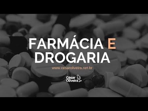 MINHAS PRÓPRIAS TÉCNICAS DE VENDAS p/ VOCÊ TOTALMENTE GRÁTIS! from YouTube · Duration:  9 minutes 46 seconds