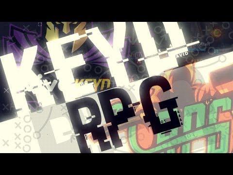 Keyd vs RPG - Pequenos Detalhes Grandes Jogadas #43