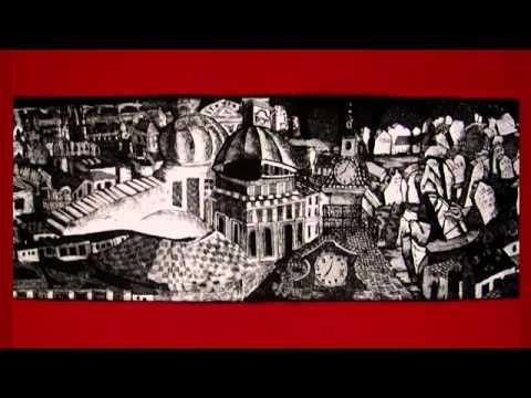 Mirta Kupferminc Pt 2 Presentation - UT Austin