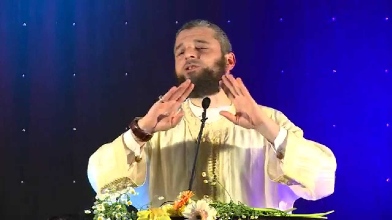 What to do if I sin, make Tawbah and do the same sin again? - Q&A - Sh. Riad Ouarzazi